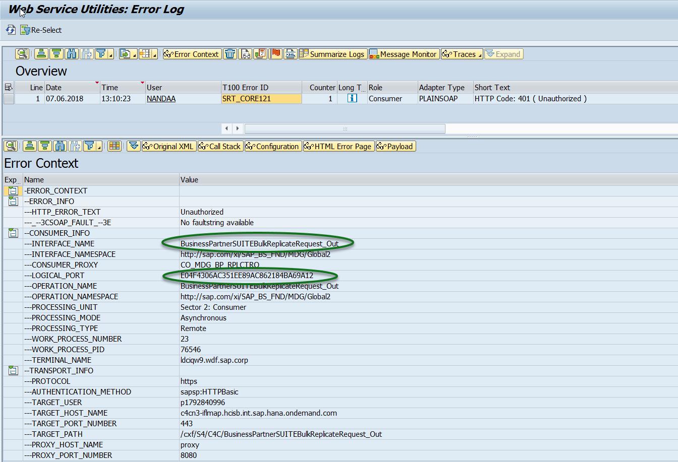Uncategorized | SAP Blogs | Page 56