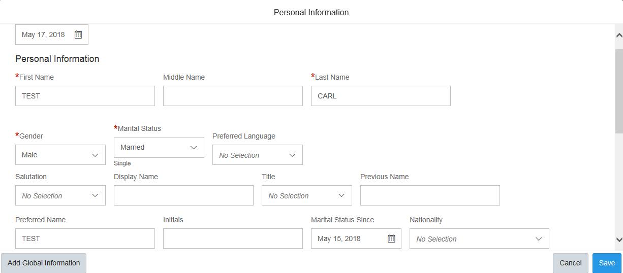 Ec Custom Workflow Email Notifications Sap Blogs