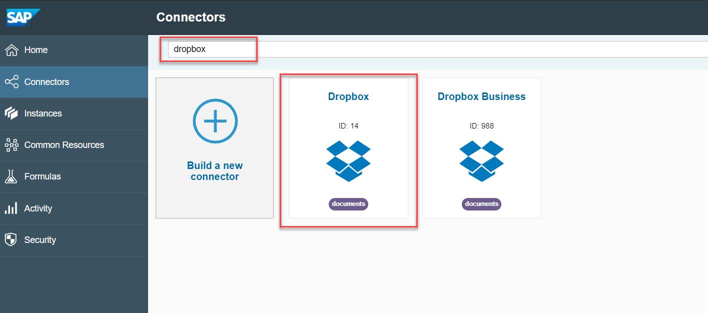 Part 6: Simplify Integration of data from SAP S/4HANA Cloud