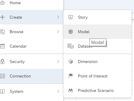 Hands-On Tutorial SAP Smart Predict, Customer Churn Analysis for