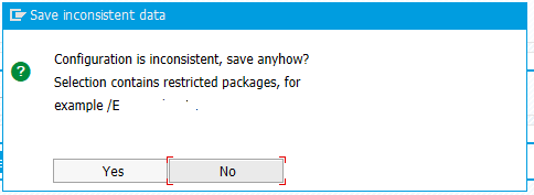 Restricted%20package%20error