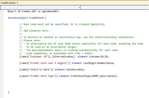 Consuming C4C OData Service in SAP CRM OnPremise | SAP Blogs