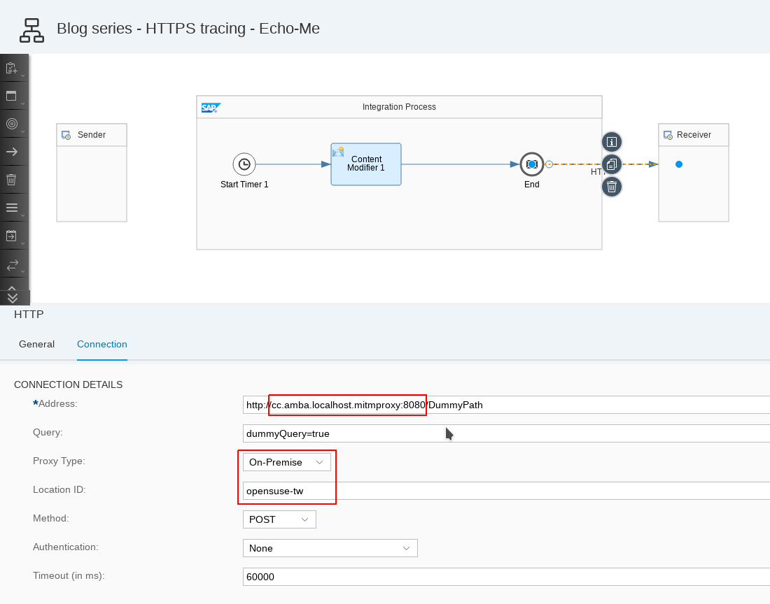 HTTPS tracing and debugging: (3) Cloud to on-prem   SAP Blogs