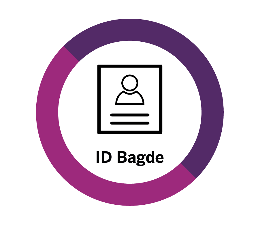 ID Badge-03.png
