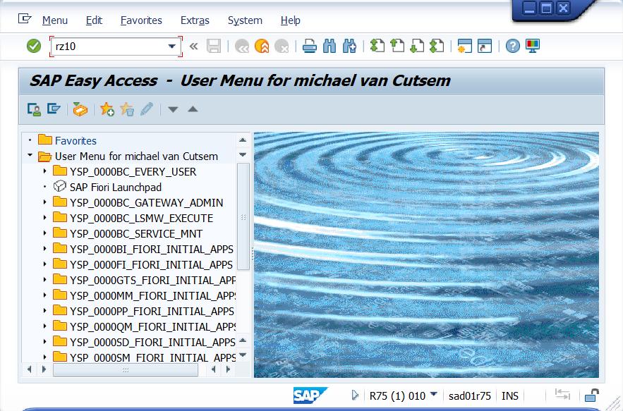 Upgrading Kerberos & SPNEGO implementation | SAP Blogs
