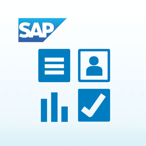 1902: What's new for mobility on smartphones in SAP Business