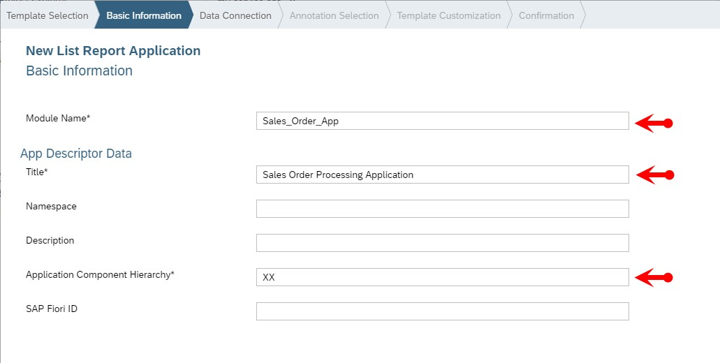 SAP Business ByDesign Side-by-Side Extensions on SAP Cloud