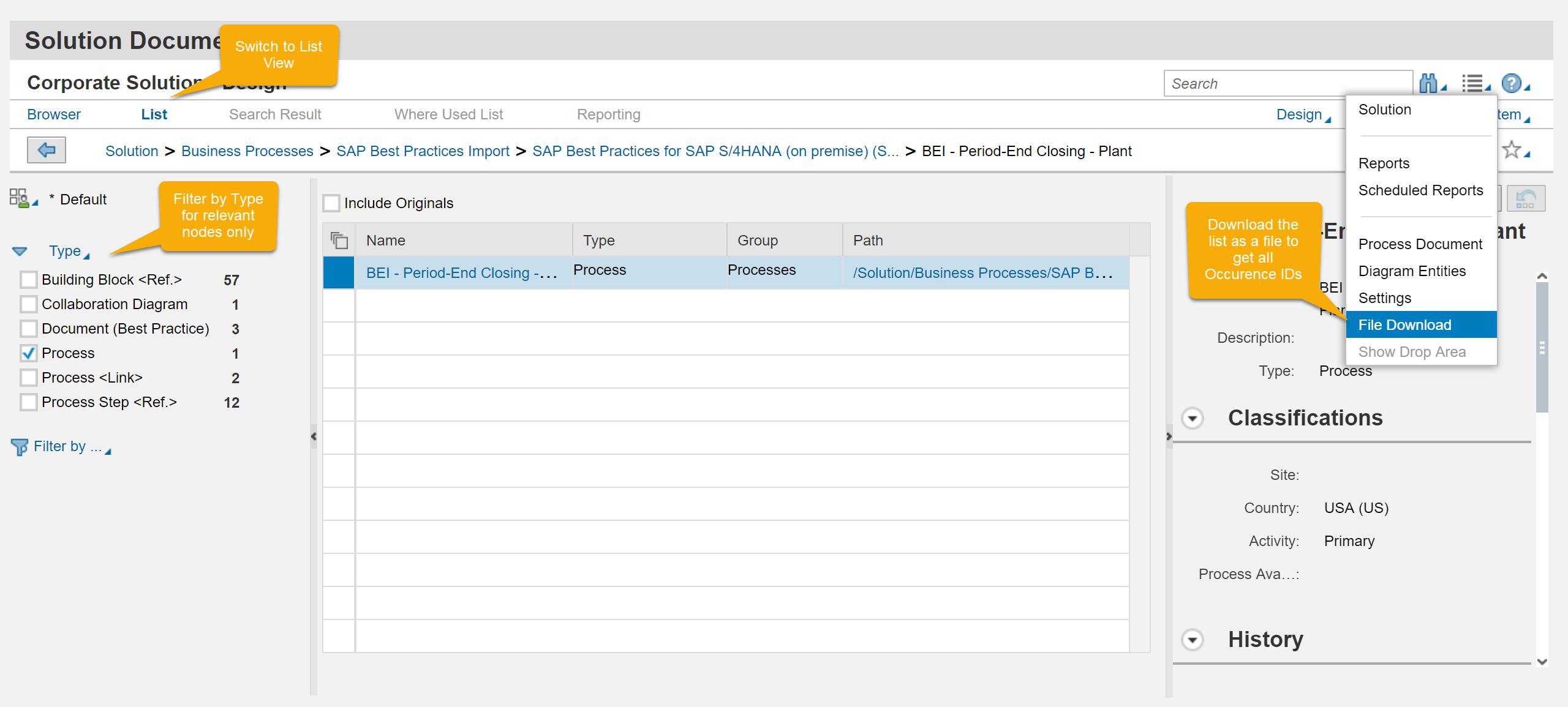How to upload Test Cases into Test Steps Designer | SAP Blogs