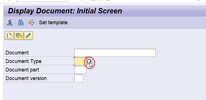 Display%20Document
