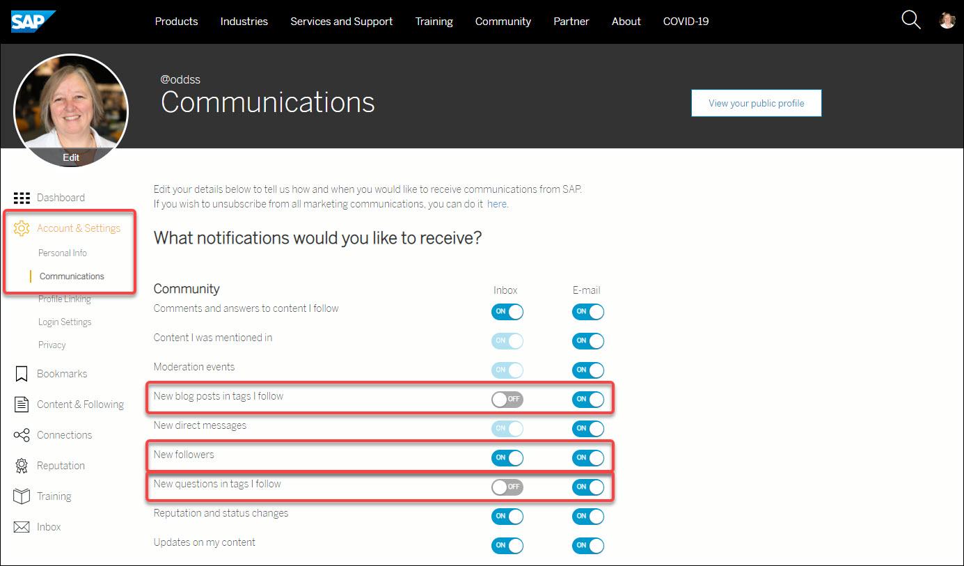 Communications%20settings