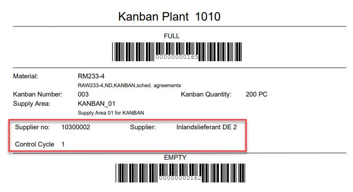 Kanban new.png