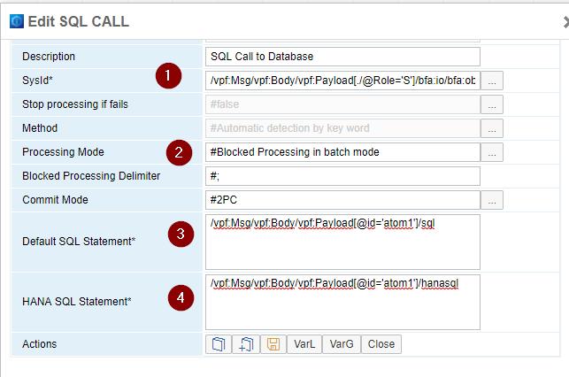 SAP Customer Checkout Plugin Development – Part III | SAP Blogs