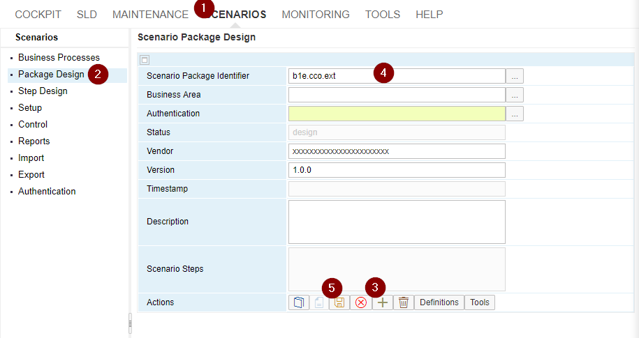 SAP Customer Checkout Plugin Development – Part III   SAP Blogs