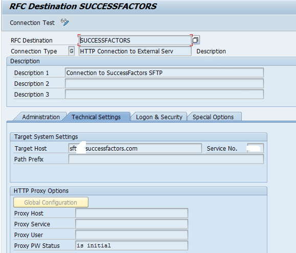 Integrations of SAP Cloud systems with ADP | SAP Blogs