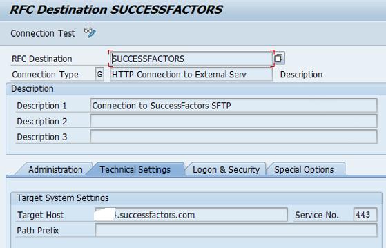 Cloudone Ftp Server