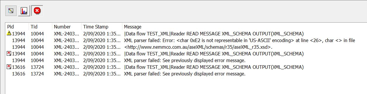 XML%20Parser%20error