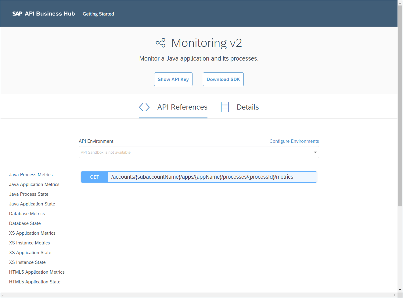 Access any REST service with the SAP Cloud SDK | SAP Blogs