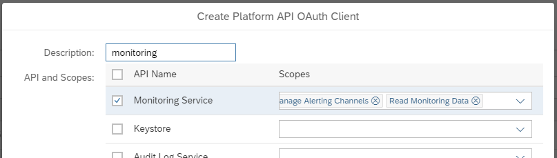 Step-by-Step: Consume REST Service API with SAP Cloud SDK