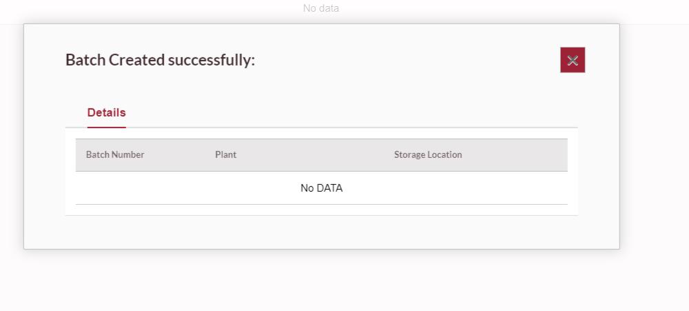uploaded Excel Huge Data convert into JSON format without