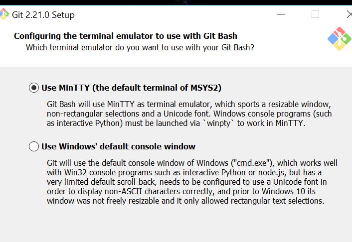Oh Yes! Running Unix OS scripts on Windows   SAP Blogs