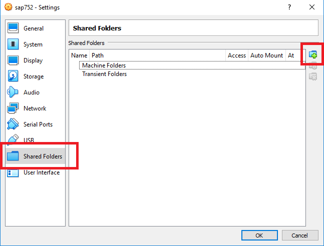 Part 1] – Installing SAP NetWeaver AS ABAP Developer Edition 7 52
