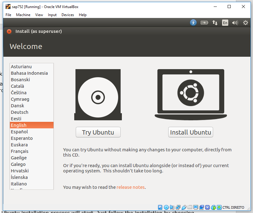 Install gcc 5 3 ubuntu | Peatix