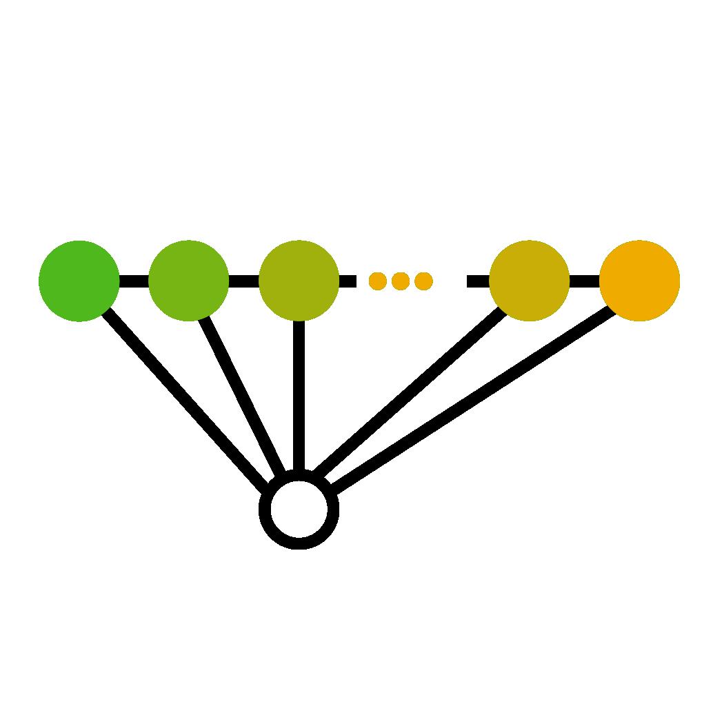 Quantum Computing @SAP   SAP Blogs