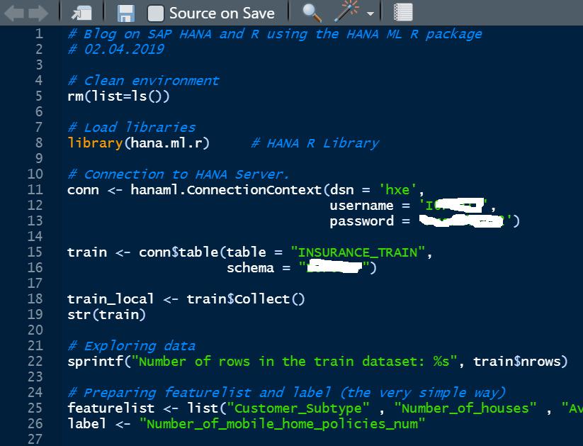 install r package tar.gz windows