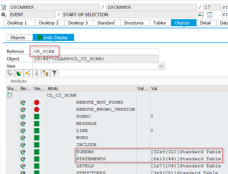 Step Tutorial Source Code Visi - Berkshireregion