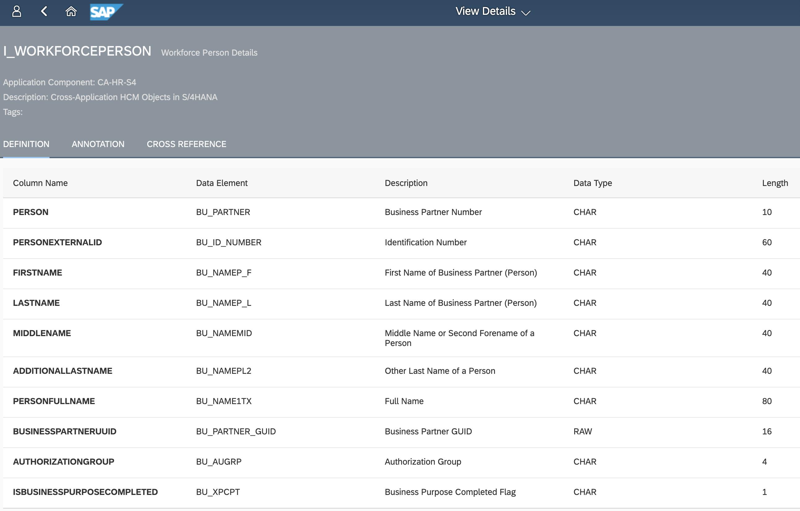 Screenshot 2019-04-08 at 13.10.47.png