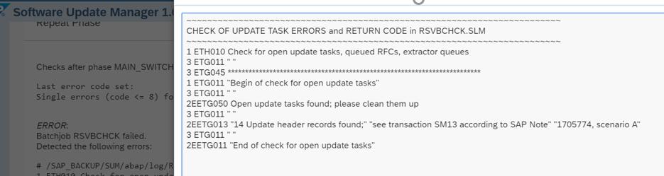 Error Code 277 Repair Tool