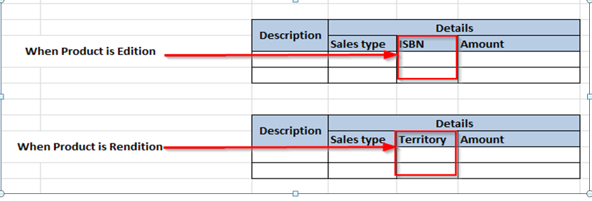 Hide/Display a specific table column using JavaScript in