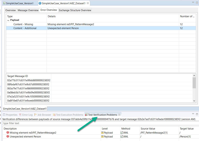 A very good test tool just got better- SAP's Elke Doering
