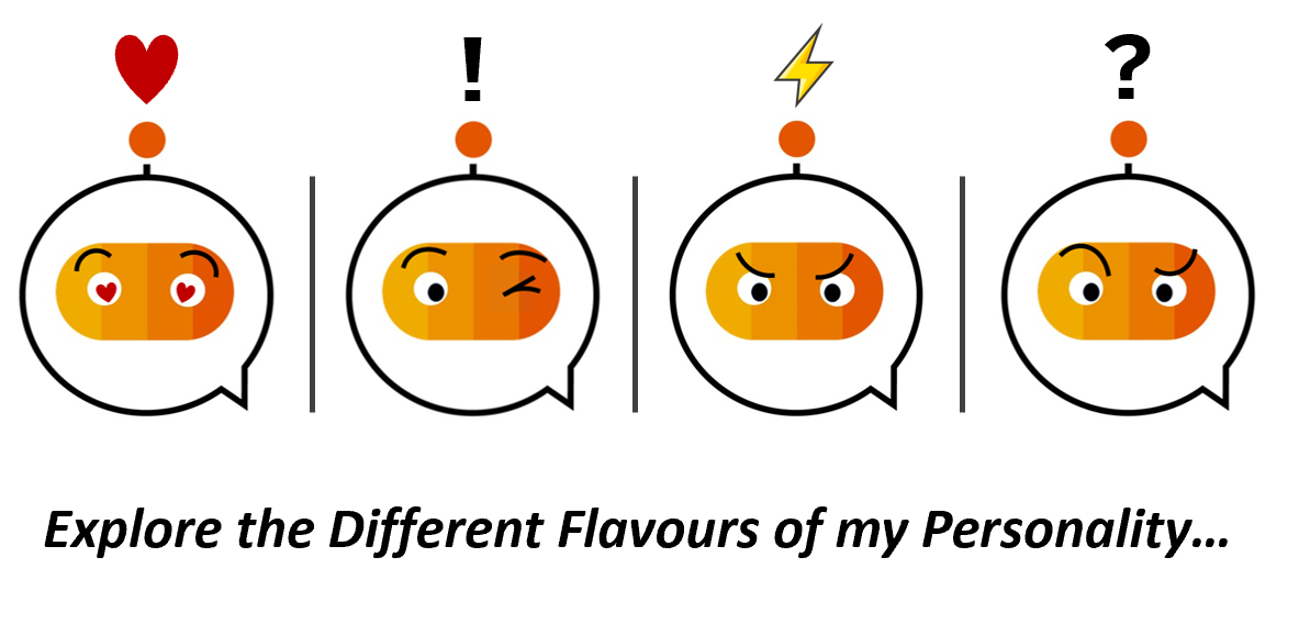 Edmin-personalities.png