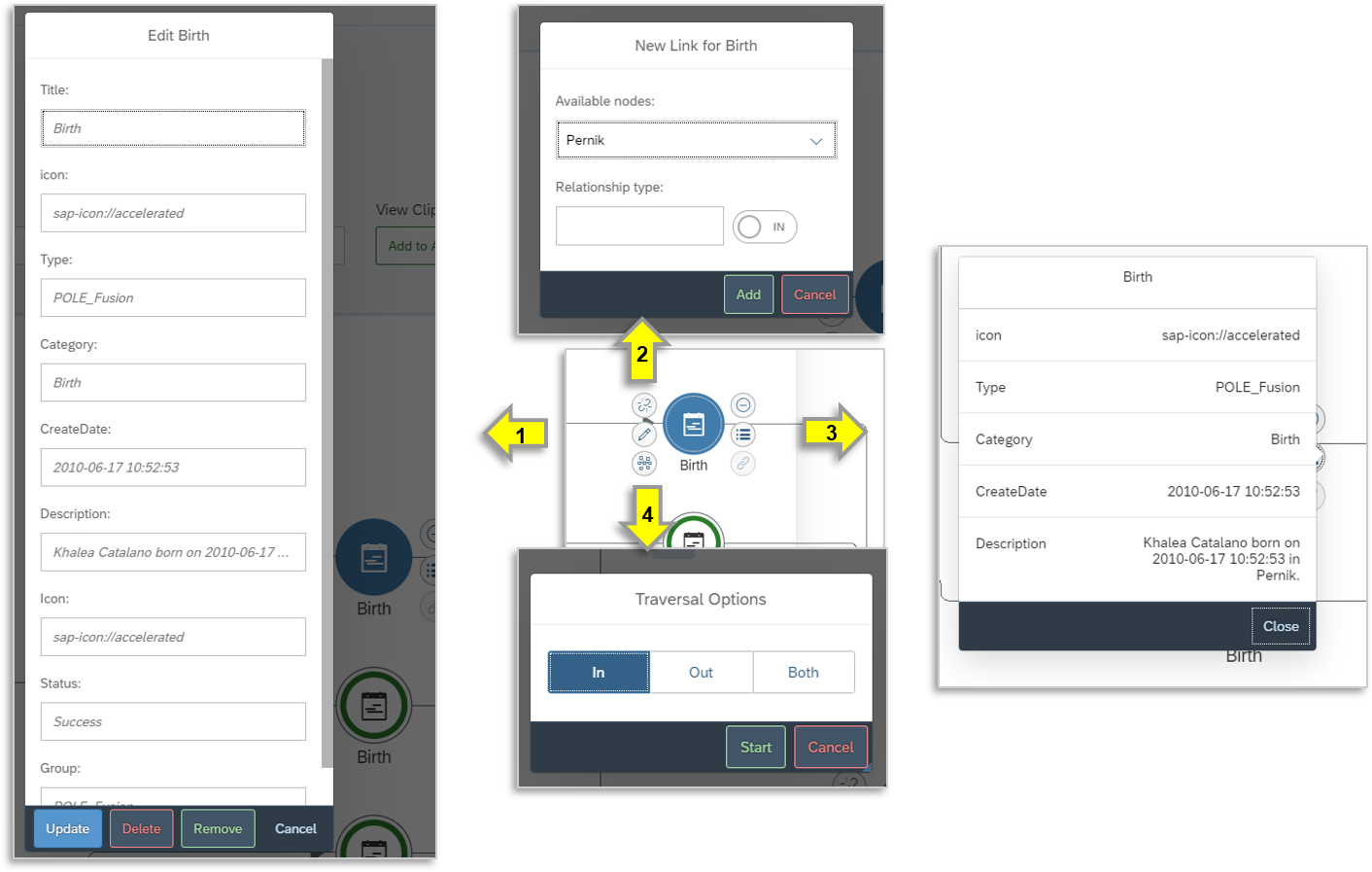 Serving Fiori Applications with Python Flask, Part 4 | SAP Blogs