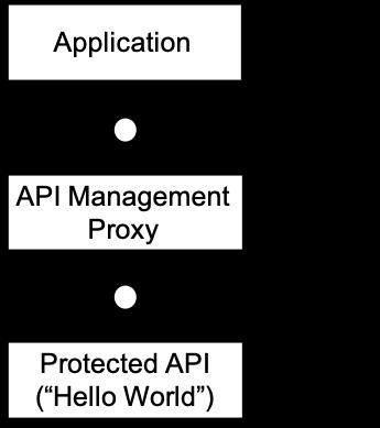 Securing your Microservice on SAP Cloud Platform using API