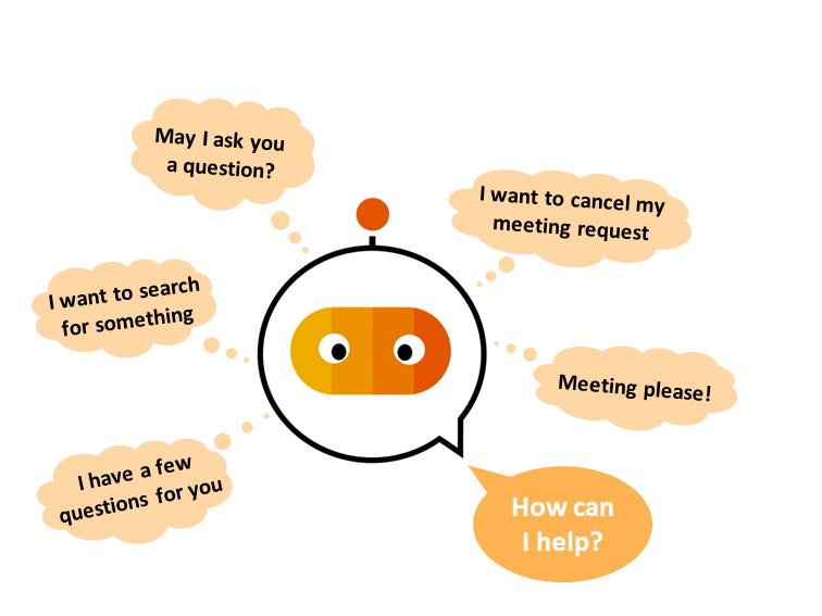 Edmin-chat-options.png