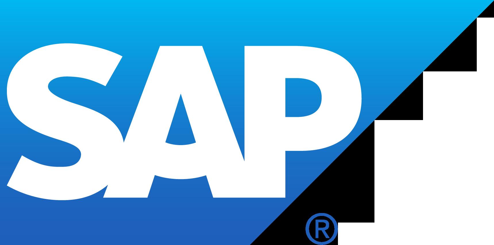 SAP-Logo-transparent-bkgrd1.png