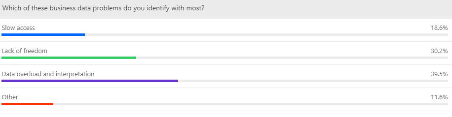 1dwpoll.png