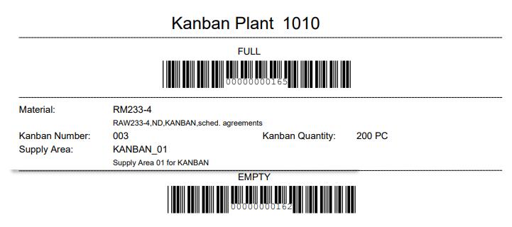 Kanban old.png