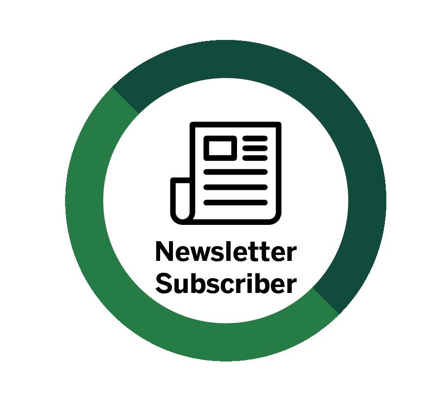 NewsletterSubscriber-03.png