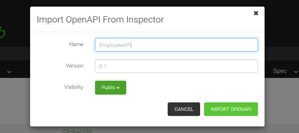 10-Steps to Auto – Generate API Documentation from Swagger