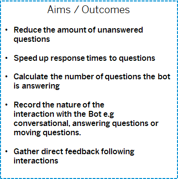aims_outcomes.png