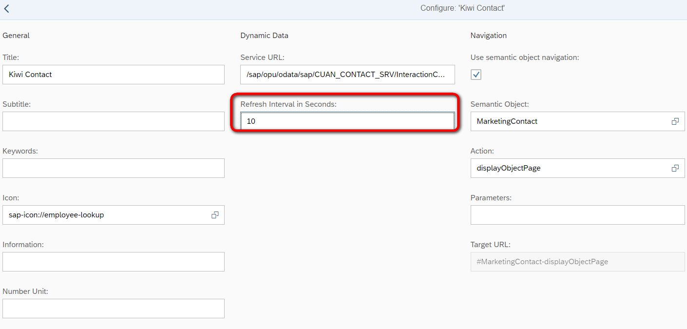 Use jMeter to test SAP Cloud API authenticated by SAP ID service