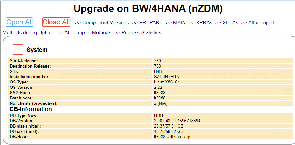 SAP%20BW/4%20HANA%20-%20Upgrade%20with%20the%20nZDO%20option