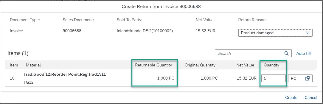 Return Quantity Larger than Returnable Quantity.png
