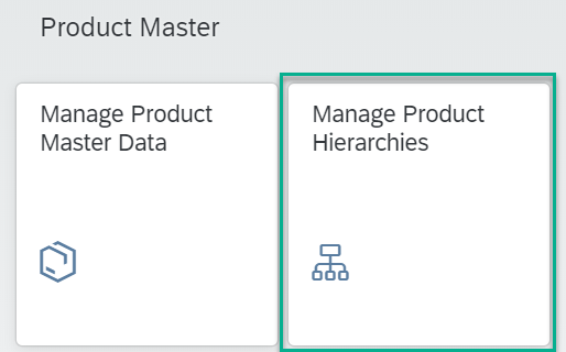 Product Hierarchy App.png