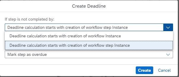 Type of deadline.jpg