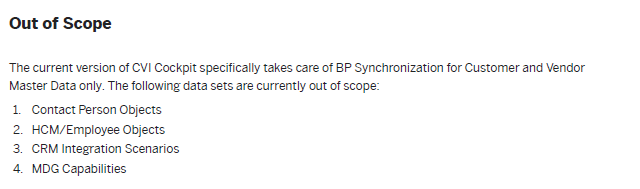 outofscope.png