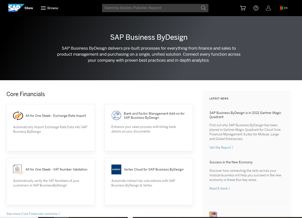 SAP%20Store%20for%20SAP%20ByD